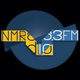 radyo Nida Al-Marifa Islamic Radio Danimarka, Copenhagen