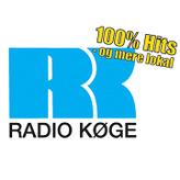 radio Køge 98.2 FM Dania, Kopenhaga