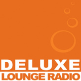 Radio DELUXE LOUNGE Germany, Munich