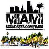 radio Miami Soundsets United States