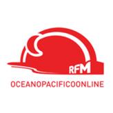 Радио RFM Oceano Pacífico Португалия, Лиссабон