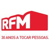 radio RFM 93.2 FM le Portugal, Lisbonne