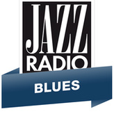 radyo Jazz Radio - Blues Fransa, Lyon