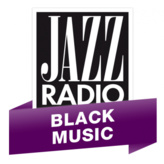 radio Jazz Radio - Black Music Francja, Lyon