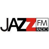 radio Jazz FM 104 FM Bulgaria, Sofía