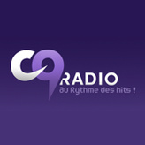 Radio C9 Radio France, Paris