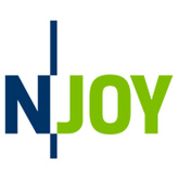 radio N-JOY 94.2 FM Germania, Amburgo
