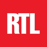 Radio RTL 104.3 FM France, Paris
