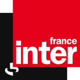 radio France Inter 87.8 FM France, Paris