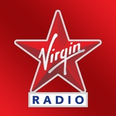 radio Virgin Radio 103.5 FM Francia, Parigi