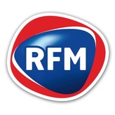 radio RFM 103.9 FM France, Paris