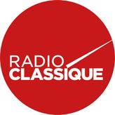 radio Classique 101.1 FM Francia, Parigi