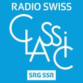 radio Swiss Classic Suiza, Berna