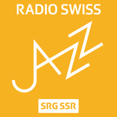 Swiss Jazz