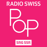 Radio Swiss Pop Switzerland, Bern