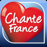 Radio Chante France 90.9 FM Frankreich, Paris