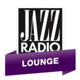 Радио Jazz Radio - Lounge Франция, Лион