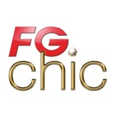 radio FG. Chic France, Paris