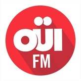 radio Oüi FM 102.3 FM France, Paris