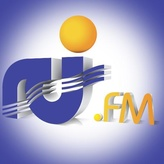 radio RCI Martinique 98.7 FM Martinica, Fort-de-France