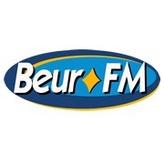 Radio Beur FM 106.7 FM France, Paris
