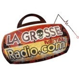 Radio La grosse Radio - Metal France