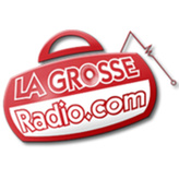 Радио La grosse Radio - Rock Франция