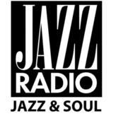 Radio Jazz Radio 97.3 FM France, Lyon