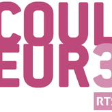 Radio RTS - Couleur 3 104.3 FM Switzerland, Lausanne