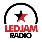 Radio Ledjam Radio France, Paris