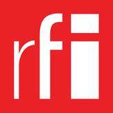 Radio RFI Monde 89 FM Frankreich, Paris