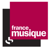 radio France Musique 91.7 FM France, Paris