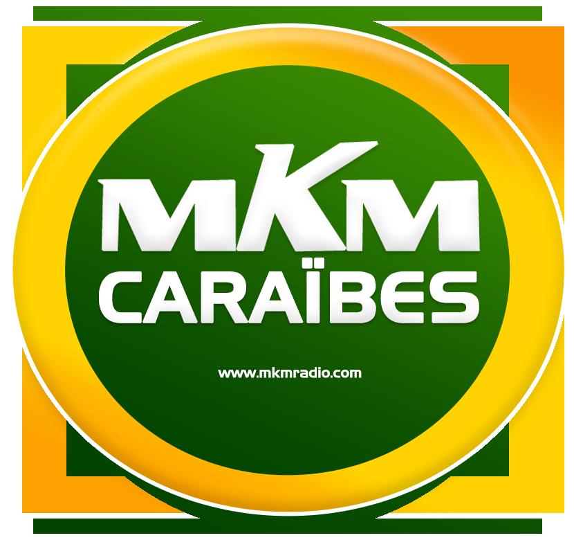 Радио MKM Radio - Caraibes Style Мартиника, Фор-де-Франс