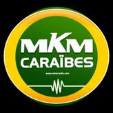 radio MKM Radio - Caraibes Style Francia, París