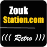 radio Zouk Station Retro Estados Unidos, Los Angeles