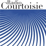 radio Courtoisie 95.6 FM France, Paris