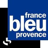 radio France Bleu Provence 103.6 FM Francia, Aix-en-Provence