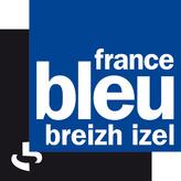 radio France Bleu Breizh Izel 98.6 FM Francia, Quimper