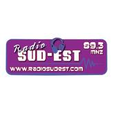 rádio Sud Est 89.3 FM Martinique