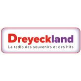 radio Dreyeckland 103.6 FM Francia, Strasbourg