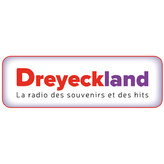 radio Dreyeckland 103.6 FM France, Strasbourg