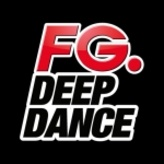 Radio FG. Deep & Dance France, Paris