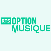 Radio RTS - Option Musique 90.8 FM Switzerland, Lausanne