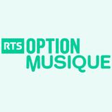radio RTS - Option Musique 90.8 FM Suisse, Lausanne