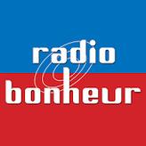 Radio Bonheur Frankreich