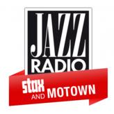Radio Jazz Radio - Stax and Motown Frankreich, Lyon