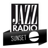 Радио Jazz Radio - Sunset Франция, Лион