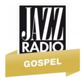 Radio Jazz Radio - Gospel Frankreich, Lyon