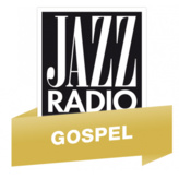rádio Jazz Radio - Gospel França, Lyon