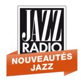 Радио Jazz Radio - Nouveautes Jazz Франция, Лион